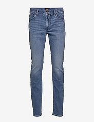 Lee Jeans - RIDER - regular jeans - wetslake - 0