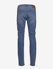 Lee Jeans - RIDER - regular jeans - wetslake - 1