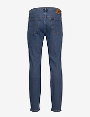 Lee Jeans - RIDER - regular jeans - mid stone - 1