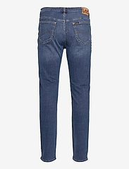 Lee Jeans - RIDER - slim jeans - clean cody - 1