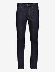 Lee Jeans - RIDER - slim jeans - rinse - 0