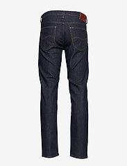 Lee Jeans - DAREN RINSE - regular jeans - rinse - 1