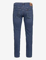 Lee Jeans - DAREN ZIP FLY - regular jeans - clean cody - 1