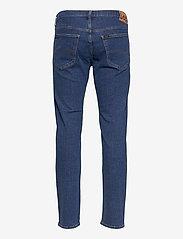 Lee Jeans - DAREN ZIP FLY - regular jeans - mid stone wash - 1