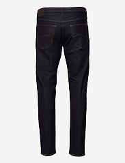 Lee Jeans - DAREN ZIP FLY - slim jeans - rinse - 1
