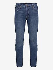 Lee Jeans - WEST - regular jeans - clean cody - 0