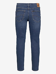 Lee Jeans - WEST - regular jeans - clean cody - 1