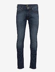 Lee Jeans - LUKE - skinny jeans - true authentic - 0