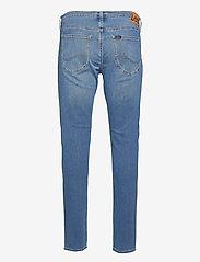 Lee Jeans - LUKE - regular jeans - light ray - 1