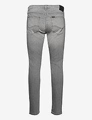 Lee Jeans - LUKE - regular jeans - light crosby - 1