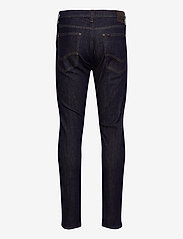 Lee Jeans - Luke - slim jeans - rinse - 1