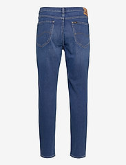 Lee Jeans - AUSTIN - tapered jeans - mid worn in ray - 1