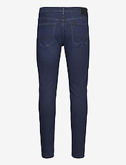 Lee Jeans - MALONE - skinny jeans - dark lonepine - 2