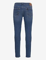 Lee Jeans - MALONE - skinny jeans - mid worn martha - 1