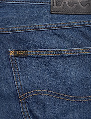 Lee Jeans - 5 POCKET SHORT - farkkushortsit - spritz - 4