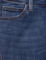 Lee Jeans - MARION STRAIGHT - straight jeans - mid refined - 2