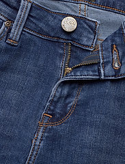 Lee Jeans - MARION STRAIGHT - straight jeans - mid refined - 3