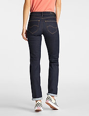 Lee Jeans - Marion Straight - straight jeans - rinse - 3