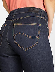 Lee Jeans - Marion Straight - straight jeans - rinse - 4