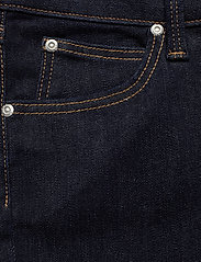 Lee Jeans - Marion Straight - straight jeans - rinse - 5