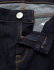 Lee Jeans - Marion Straight - straight jeans - rinse - 6