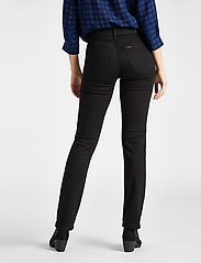 Lee Jeans - Marion Straight - straight jeans - black rinse - 3