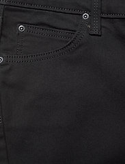 Lee Jeans - Marion Straight - straight jeans - black rinse - 5
