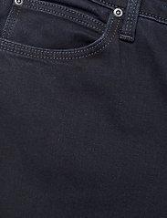 Lee Jeans - Marion Straight - slim jeans - clean ballad - 2