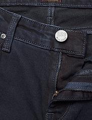 Lee Jeans - Marion Straight - slim jeans - clean ballad - 3