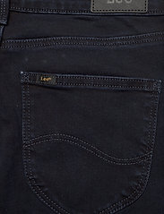 Lee Jeans - Marion Straight - slim jeans - clean ballad - 4