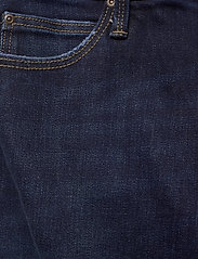 Lee Jeans - ELLY - straight jeans - dark pool - 2