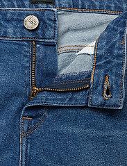 Lee Jeans - ELLY - slim jeans - mid hackett - 6