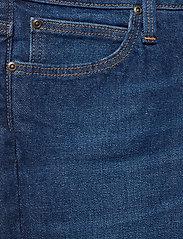 Lee Jeans - Elly - slim jeans - dark garner - 5