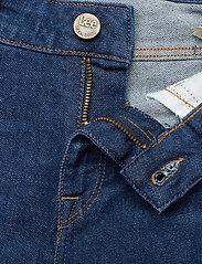 Lee Jeans - Elly - slim jeans - dark garner - 6