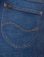 Lee Jeans - Elly - slim jeans - dark garner - 7