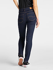 Lee Jeans - ELLY - slim jeans - one wash - 3