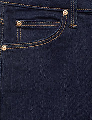 Lee Jeans - ELLY - slim jeans - one wash - 5