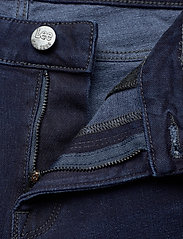 Lee Jeans - ELLY - slim jeans - washed cowes - 2