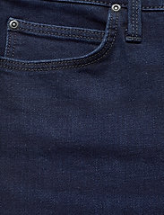 Lee Jeans - ELLY - slim jeans - washed cowes - 3