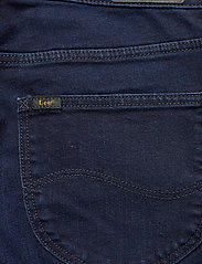 Lee Jeans - ELLY - slim jeans - washed cowes - 4