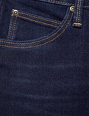 Lee Jeans - ELLY - slim jeans - dark rook - 2