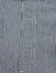 Lee Jeans - BIB SHORT - hickory stripe - 4