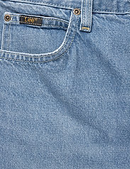Lee Jeans - 90´S CAROL - straight jeans - worn callie - 2