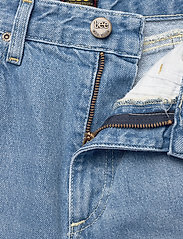 Lee Jeans - 90´S CAROL - straight jeans - worn callie - 3