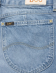 Lee Jeans - 90´S CAROL - straight jeans - worn callie - 4