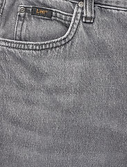 Lee Jeans - 90´S CAROL - straight jeans - grey sarandon - 2