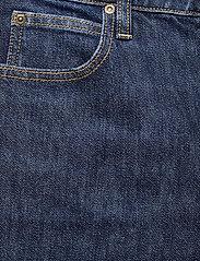 Lee Jeans - Carol Boot - schlaghosen - dark roberto - 2