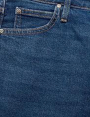 Lee Jeans - Wide Leg - dark dora - 2