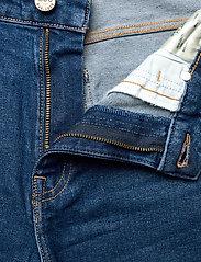 Lee Jeans - Wide Leg - dark dora - 3