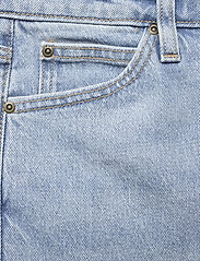 Lee Jeans - WIDE LEG - brede jeans - mid soho - 2